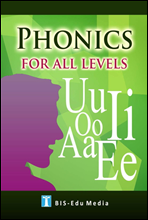 PHONICS FOR ALL...